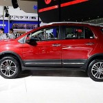 1424970461_great_wall_haval_h1_2015_new_300