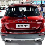 1424970463_great_wall_haval_h1_2015_new_400