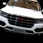 27029-great-wall-haval-h8-2013