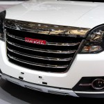 27369-great-wall-haval-h5-2013