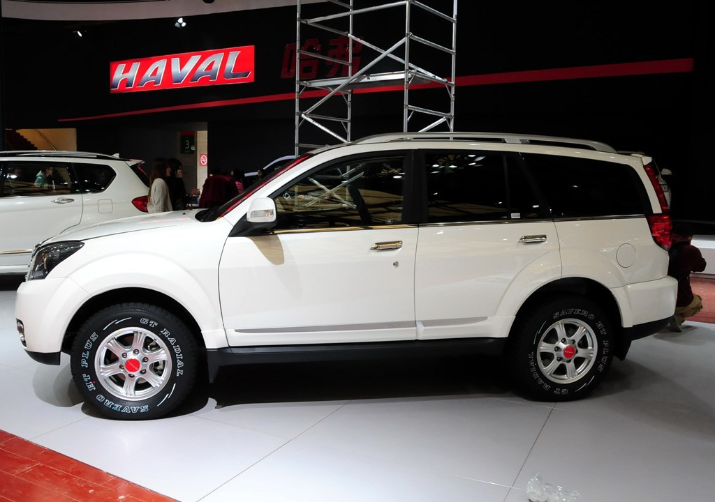27371-great-wall-haval-h5-2013