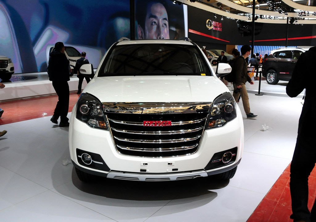 27372-great-wall-haval-h5-2013