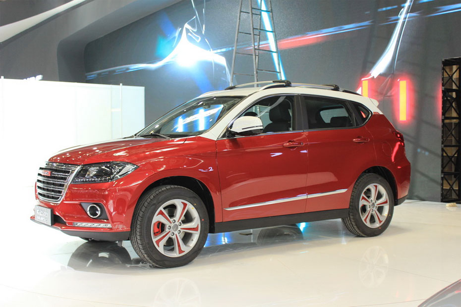 Great-Wall-Haval-H2-2014-2015-profile