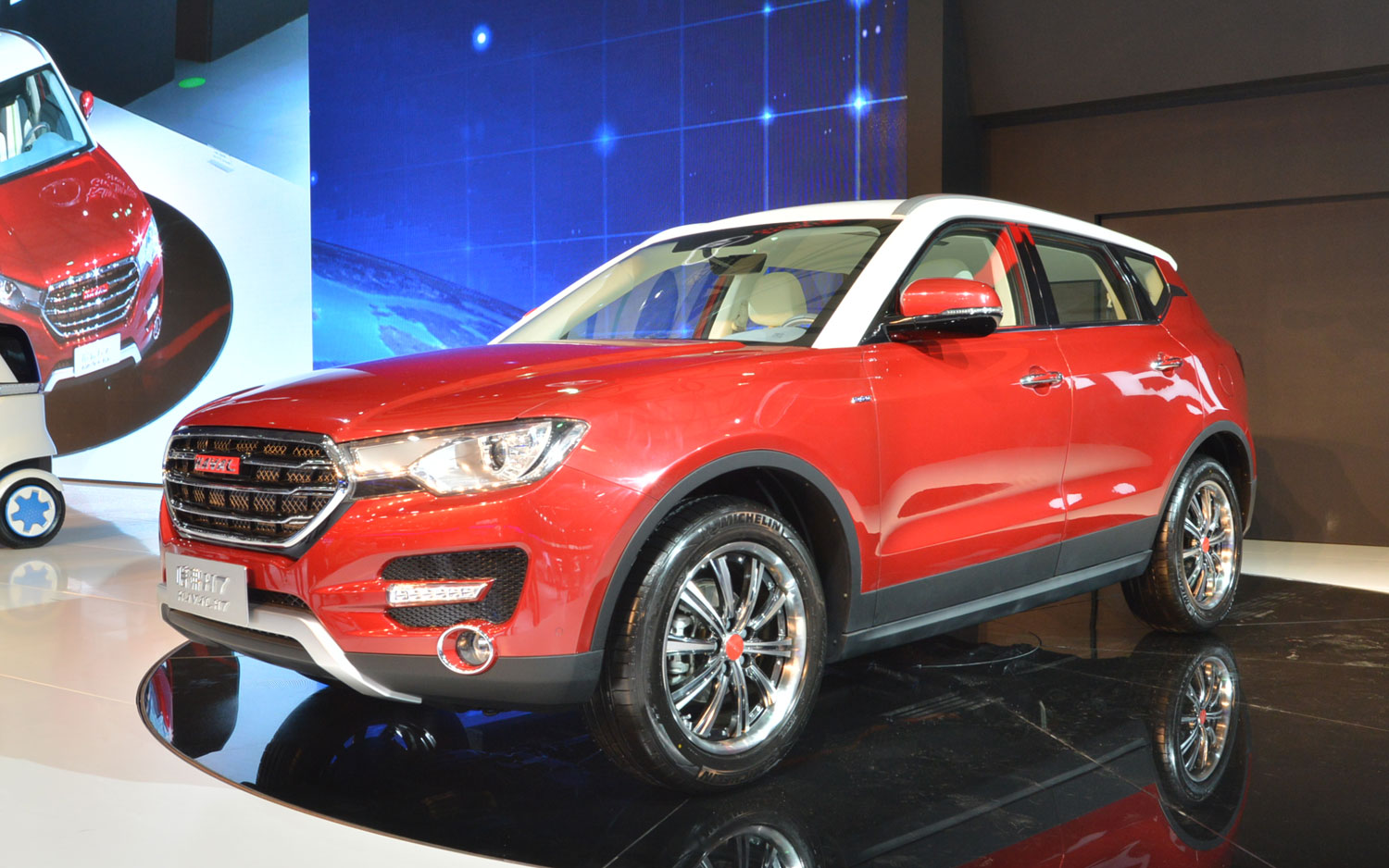 great-wall-haval-h7-suv-left-front-angle