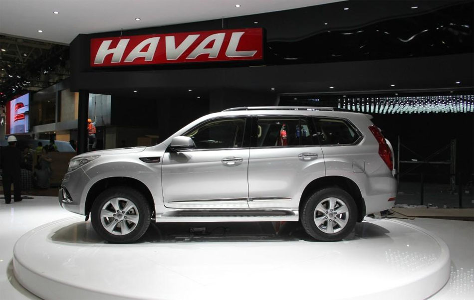 great-wall-haval-h9-pervoe-znakomstvo-4