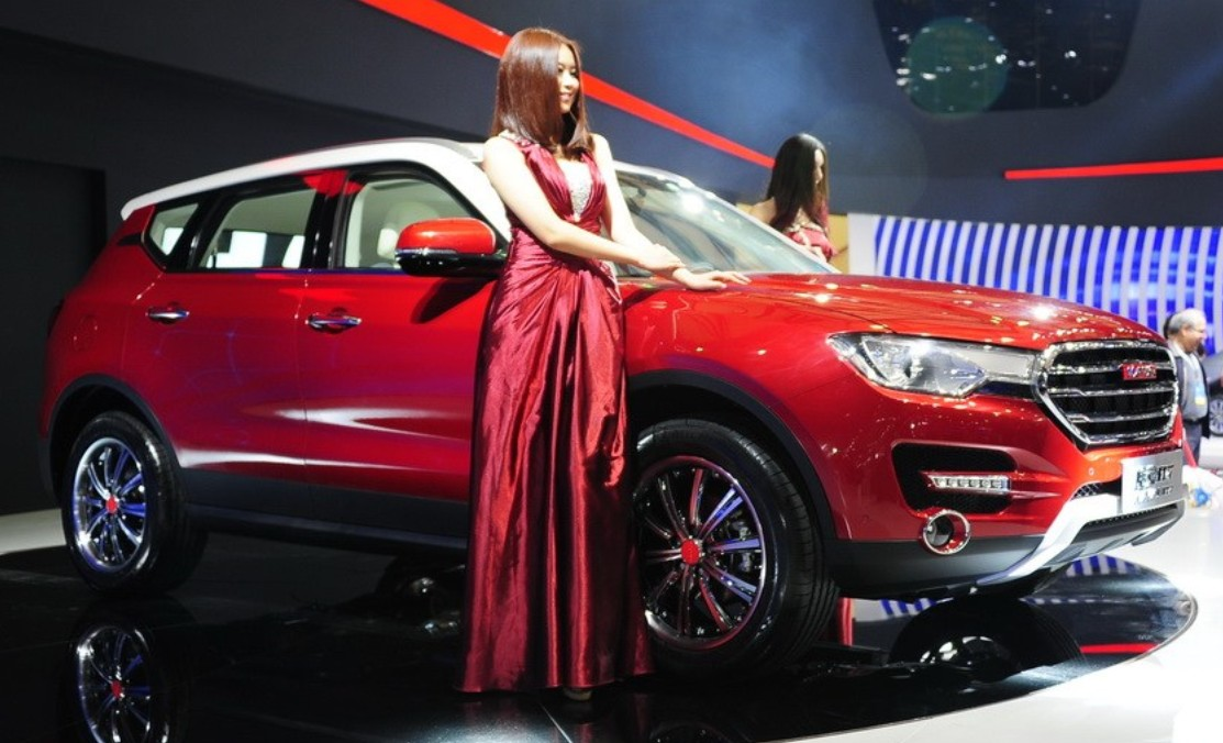 haval-h7-concept-china-sh-1