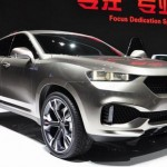 Great Wall Haval H6_1